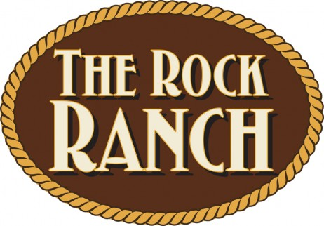THE ROCK RANCH
