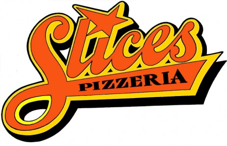 slices color copy
